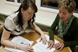 Speech Language Pathology Masters Programs In Nyc