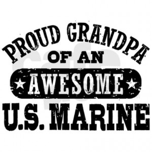 proud_grandpa_of_an_awesome_us_marine_sticker_r.jpg?color=White&height ...