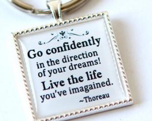 ... college graduation gift,inspirational graduation quotes, graduation