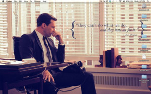 Mad-Men-Quotes