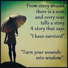 recovery quotes mental health - Google Search