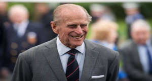 prince-philip-quotes-og.jpg