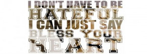 Country Girl Sayings 54 Facebook Covers