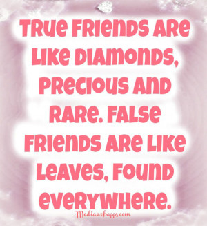 ... va jobs available true friends quotes about friendshipurlhttp quotes