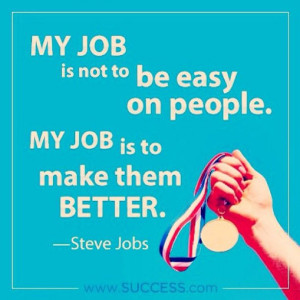 Steve Jobs Quotes 17