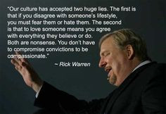 ... Quotes, Quotes Quotes, Rick Warren Quotes, Christian Pastor, Pastor