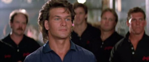 Patrick-Swayze-James-Dalton-Road-House.jpg