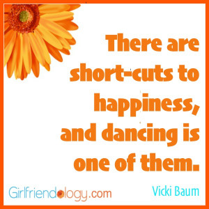 ... dancing with your feet is one thing dancer quotes and sayings dance