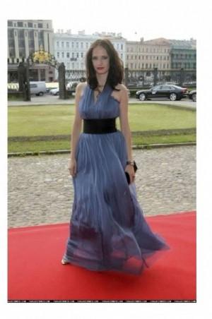 Eva Green Brands ( 4 )