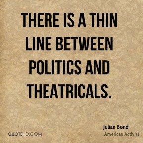 julian-bond-julian-bond-there-is-a-thin-line-between-politics-and.jpg