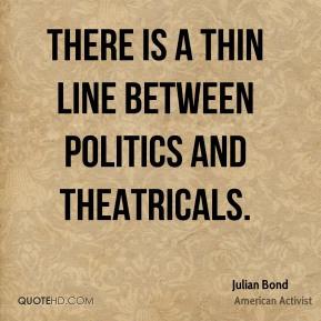 julian-bond-julian-bond-there-is-a-thin-line-between-politics-and.jpg