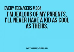 ... mother, parents, quotes, relatable post, teen post, teenagers, tumblr