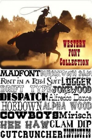 Old Western Sayings http://www.coolchaser.com/graphics/tag/WESTERN