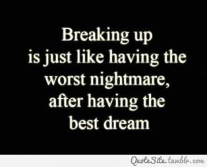 addiction, always, believe, brave, break, broken, compassion, create ...