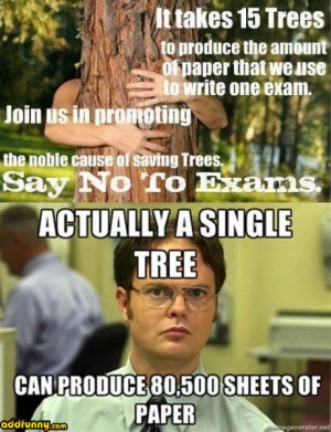Fact Dwight Schrute Quotes http://3d-pictures.feedio.net/dwight-k ...