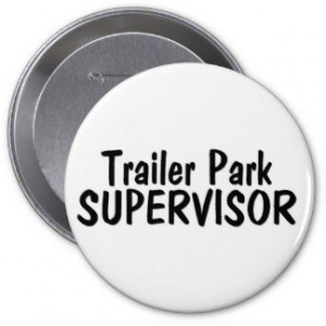 Funny Supervisor Sayings Gifts - Shirts, Posters, Art, & more Gift ...