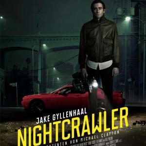 nightcrawler-movie-quotes-u2.jpg