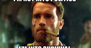 ... arnold schwarzenegger funny quotes 462 x 335 26 kb jpeg arnold