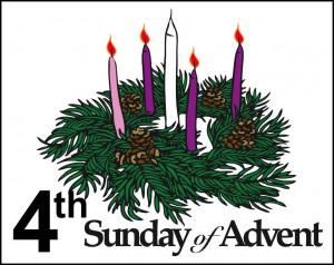 third sunday advent quotes catholic quotesgram. Black Bedroom Furniture Sets. Home Design Ideas
