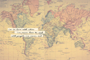 travel-quote-map