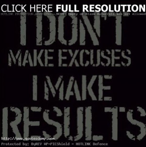 ... Quotes and Fitness Sayings 26 workout Quotes and fitness sayings 26 2