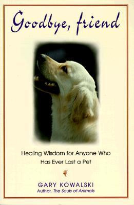 "... Healing Wisdom for Anyone Who Has Ever Lost a Pet"" as Want to Read"