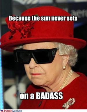 Queen Memes : The Queen's Diamond Jubilee