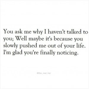 Quotes About Liking Someone Who Doesnt Like You Back Crush quotes 13 ...