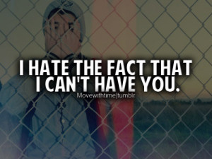 fact, hate, pain, quote, quotes, text