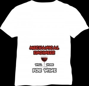 Famous Wine Quotes Funny http://www.mechanicalengineeringblog.com/tag ...