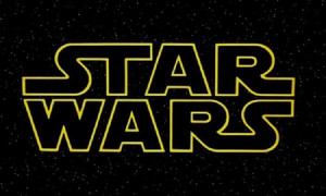 Star Wars Day 2014: 10 Best Quotes From The Films To Celebrate