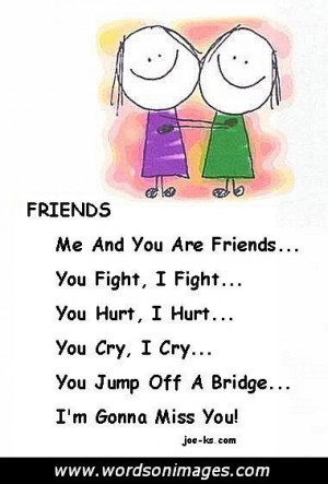 missing ex best friends quotes for gt quotes about missing your ex
