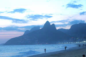 Entrepreneurship and Rio de Janeiro- Quotes of Inspiration