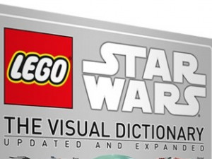 Cool Star Wars Desktop Backgrounds. Top 10 Yoda Quotes. View Original ...