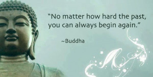 quotes on thoughts image jpg gauatam budha quotes sayings on thoughts ...