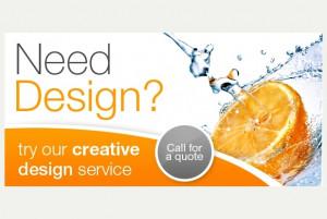 Newstyle Print Free Logo Design Quotes