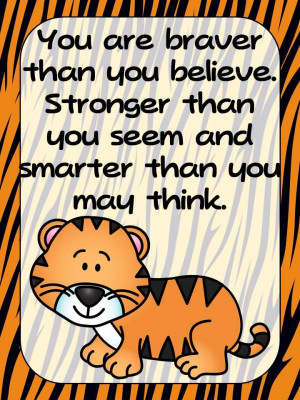 Tiger Quotes on Pinterest | Wolf Quotes, Privacy Quotes and Lone ...