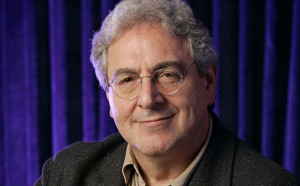 Harold Ramis remembered: Celebrities react to comedy legend's death