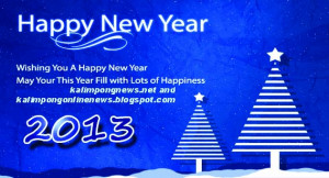 new year quotes and sayings funny , Balance to ensure that . usb ...