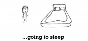 Going To Sleep Quotes Happy-quotes-760.png 0