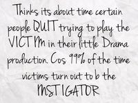No Drama Quotes No drama quote zone! No Drama Quotes no drama quotes ...