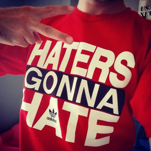 Hater-quotes-on-IG_Rolling-Out-Joi-Pearson-6.jpg