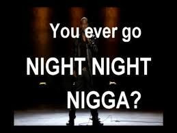 kevin hart quotes -LOL!!!!!YEP, DONE THAT!