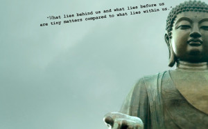 Buddha Quotes On Happiness Buddha wallpapers with quotes