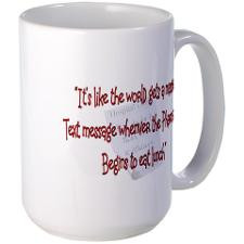 Funny Pharmacist Sayings Gifts