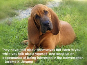 Best Dog Image Quotes And Sayings