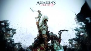 Geekbox Reviews: Assassin's Creed III