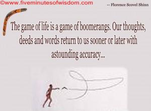 Saying Goodbye Quotes Wisdom...