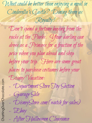 Prince And Princess Love Quotes If you have a little prince in