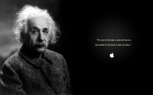 Steve Jobs Quotes HD Wallpaper 21